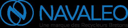 Logo Navaleo